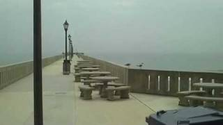 a day at the beach youtube join mp4 downlod WILMINGTON.mp4