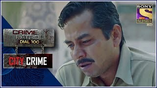 City Crime | Crime Patrol | निर्दोष की हत्या | Bhopal