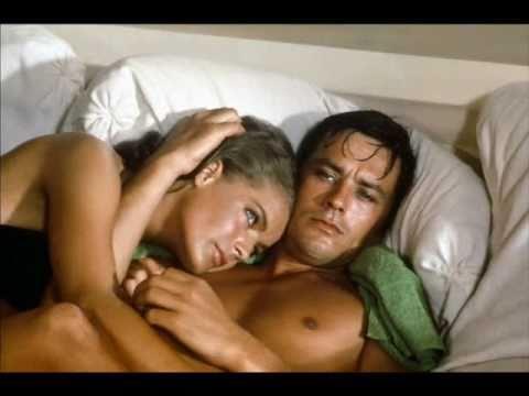 Xxx Mp4 Love Story Movies 3gp Sex