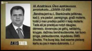 Akistata 2012-04-04 (uždrausta serija)