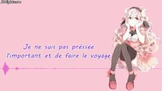 parole despacito français !!!!