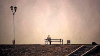 Hasan Özgüç - Yalnızlık Senfonisi (Sezen Aksu Cover)