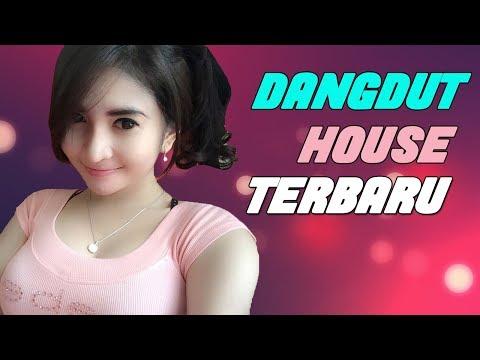 Xxx Mp4 Lagu Dangdut House Terbaru 2018 Terpopuler MUSIC VIDEO 3gp Sex