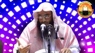 Bangla Waz: Janazar Hadith (Part-9) By Moitur Rahman Madani