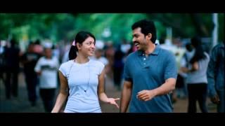 tamil video song-Naan Mahaan Alla-  Blu Ray HD 1080p •.mp4