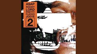 Lord Pretty Flacko Jodye 2 (LPFJ2)