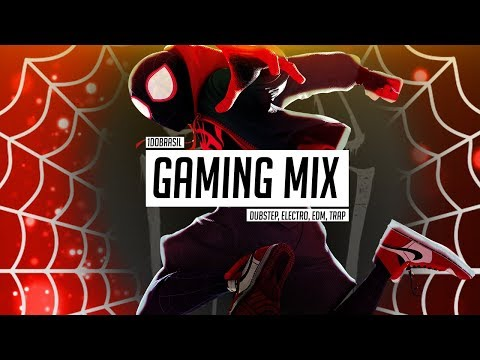 Best Music Mix 2019 ♫ 1H Gaming Music ♫ Dubstep Electro House EDM Trap 43