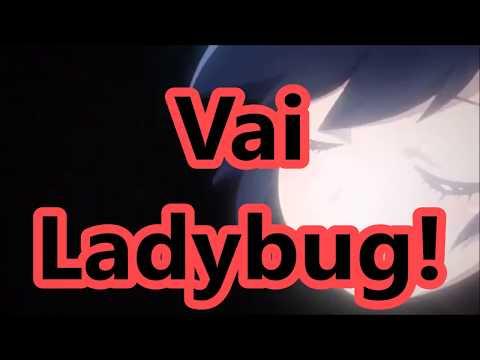 Xxx Mp4 Vai Ladybug Abertura Pv M Lullaby Ippy Ku 3gp Sex