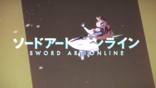 [Anime OP Medley] 私的アニメOPサビメドレー