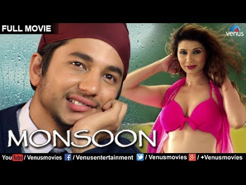 Xxx Mp4 Monsoon Full Movie Hindi Movies Full Movie Srishti Sharma Hot Movies Bollywood Full Movies 3gp Sex