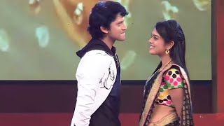 Nua Bohu & Durga | Tarang Parivaar Maha Muqabilla | SE3 Ep 6 - Reality Show