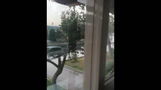 Darbe Girişimi - Çengelköy - Özel Harekat