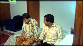 Drik Presents Bangla Drama: Chowdhury Sahaber Free offer
