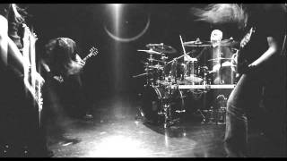 Insomnium - Down with the Sun (Subtitulos Ingles - Español)