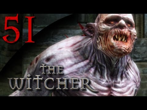Xxx Mp4 Mr Odd Let S Play The Witcher Part 51 I M Really Beginning To Dislike Elves 3gp Sex