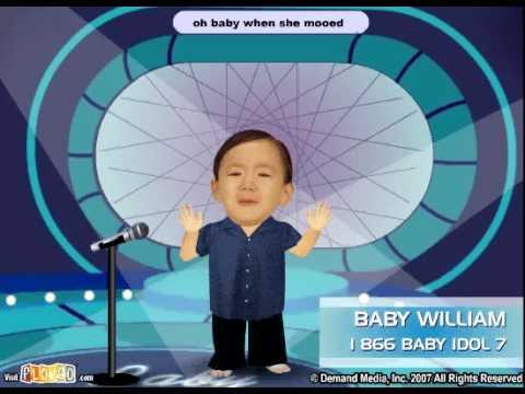 Xxx Mp4 Baby Idol 3gp Sex