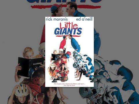 Xxx Mp4 Little Giants 3gp Sex
