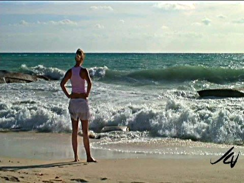Playacar Mexico Viva Wyndham Maya