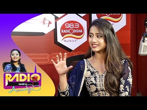 Xxx Mp4 Radio Time With Ananya Candid Talk With Elina Samantray Celeb Chat Show Tarang Music 3gp Sex