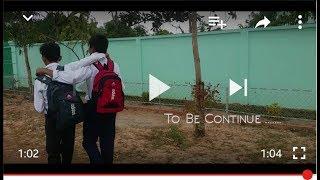 khmer movie 2017  [Generous    ចិត្តល្អ]