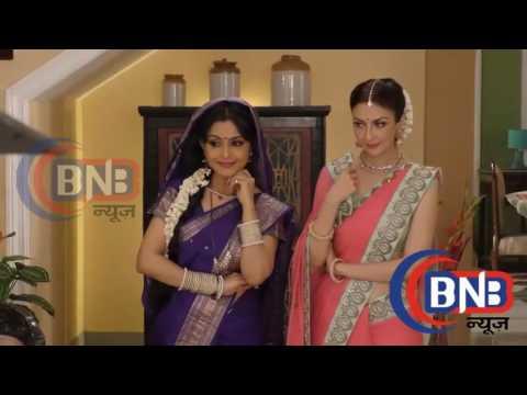 Xxx Mp4 Bhabhi Ji Ghar Par Hai Comedy Scence 3gp Sex