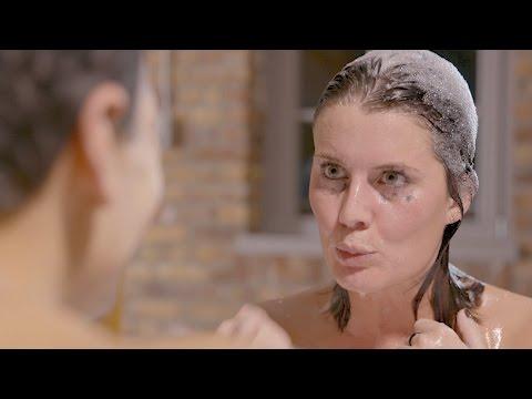 Xxx Mp4 SEX In Der Badewanne Mit Folgen Mit Pia Tillmann 3gp Sex