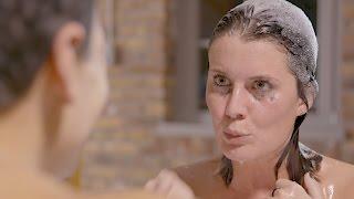 SEX in der Badewanne mit Folgen - mit Pia Tillmann