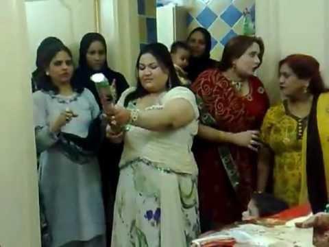 Xxx Mp4 Jeddah Ki Mashoor Randi Kanjri Sanya Younas And Her Sisters 3gp Sex