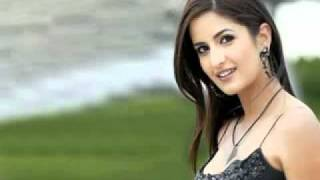 katrina kaif   teri hi arzoo hai  jungle remix