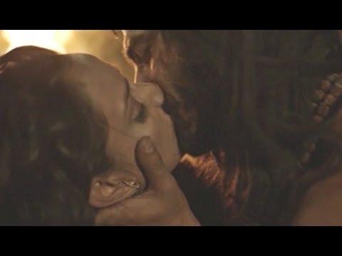 Xxx Mp4 Kamasutra 3D Sherlyn Chopra Hot Kissing Scene 3gp Sex