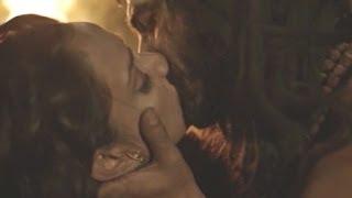 Kamasutra 3D | Sherlyn Chopra Hot Kissing Scene