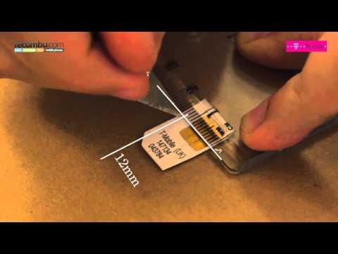 Download How To Make A Micro Sim Card Video Mp4 3gp Flv Webm Terbaru