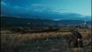 A R Rahman's BOMBAYtheme song in hollywood movie
