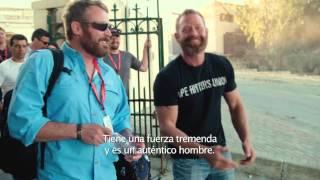 13 Horas: Los Soldados Secretos de Bengasi |