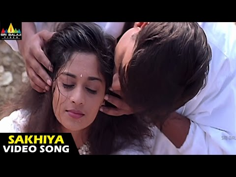 Xxx Mp4 Sakhi Songs Sakhiya Cheliya Pachchadanamey Video Song Madhavan Shalini 3gp Sex