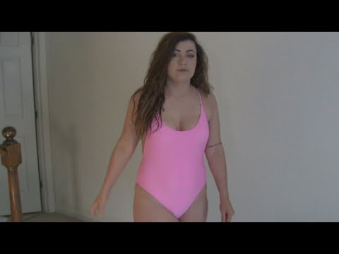 Xxx Mp4 Woman Says She Was Kicked Out Of Pool For Wearing One Piece Swimsuit 3gp Sex