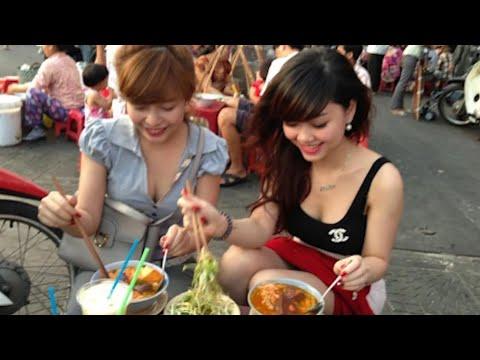 Xxx Mp4 Cuộc Sống Đài Loan Chợ đài Loan Có Gì Trương Đình Đại 3gp Sex