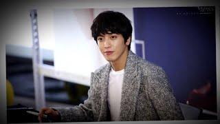 [LYRICS] Jung Yong Hwa - Star, You (별, 그대) - HAN/ROM/ENG