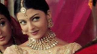 Scene from the movie | Hum Dil De Chuke Sanam