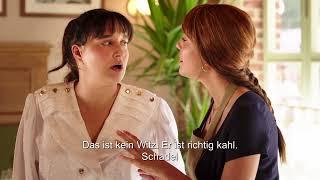 Deliha 2 (OmU) - Trailer