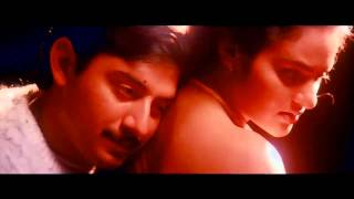 Puthu Vellai Mazhai - Roja HD video song