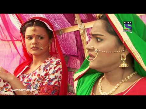 Download Bharat Ka Veer Putra - Maharana Pratap - Episode 133 - 6th January 2014