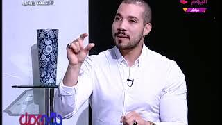 الشيخ عبد الله رشدي: المرأة غير ملزمة بالإنفاق على نفسها
