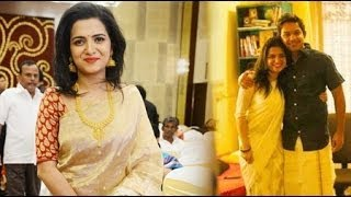 Interesting news about Vijay TV Anchor Divyadarshini (DD) unknown facts