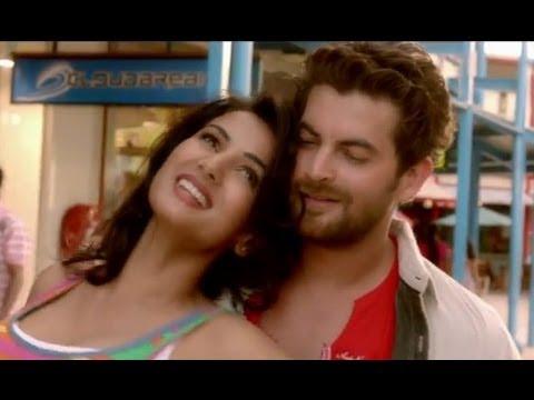 Xxx Mp4 Khalbali Video Song 3G Neil Nitin Mukesh Amp Sonal Chauhan 3gp Sex