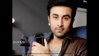 If You Sing Or Dance You Lose | Ranbir Kapoor  Edition