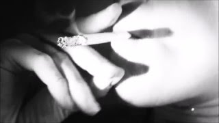 DESIRE erotic video art
