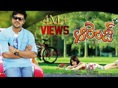 Xxx Mp4 Orange Telugu Full Movie 3gp Sex