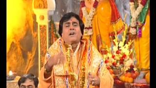Had Kar Di Devi Bhajan By Narendra Chanchal [Full Video Song] I Vaishno Maa