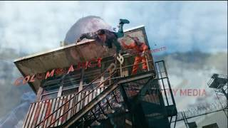 Full Zombieland Intro [HD]